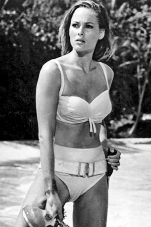 Ursula-Andress (1)